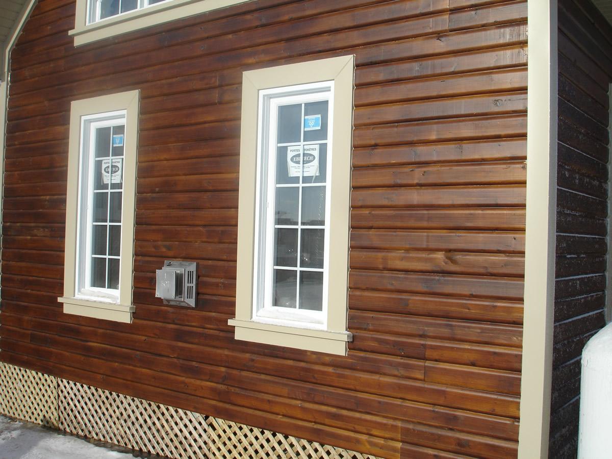 Polaris vinyl siding quality polaris mt vinyl siding in Types of wood siding for houses